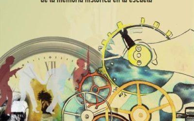 La literatura como arte-facto de la memoria histórica en la escuela.