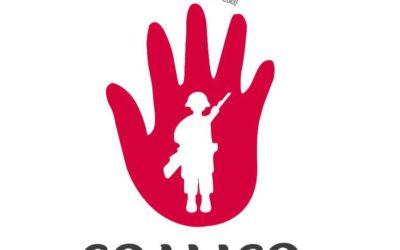 Comunicado público: Respeto y justicia para la niñez y la adolescencia en Colombia por las atroces violaciones cometidas en su contra a manos de los actores armados