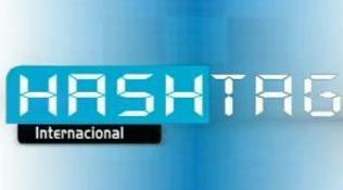 Hashtag: Análisis del reclutamiento infantil en Colombia