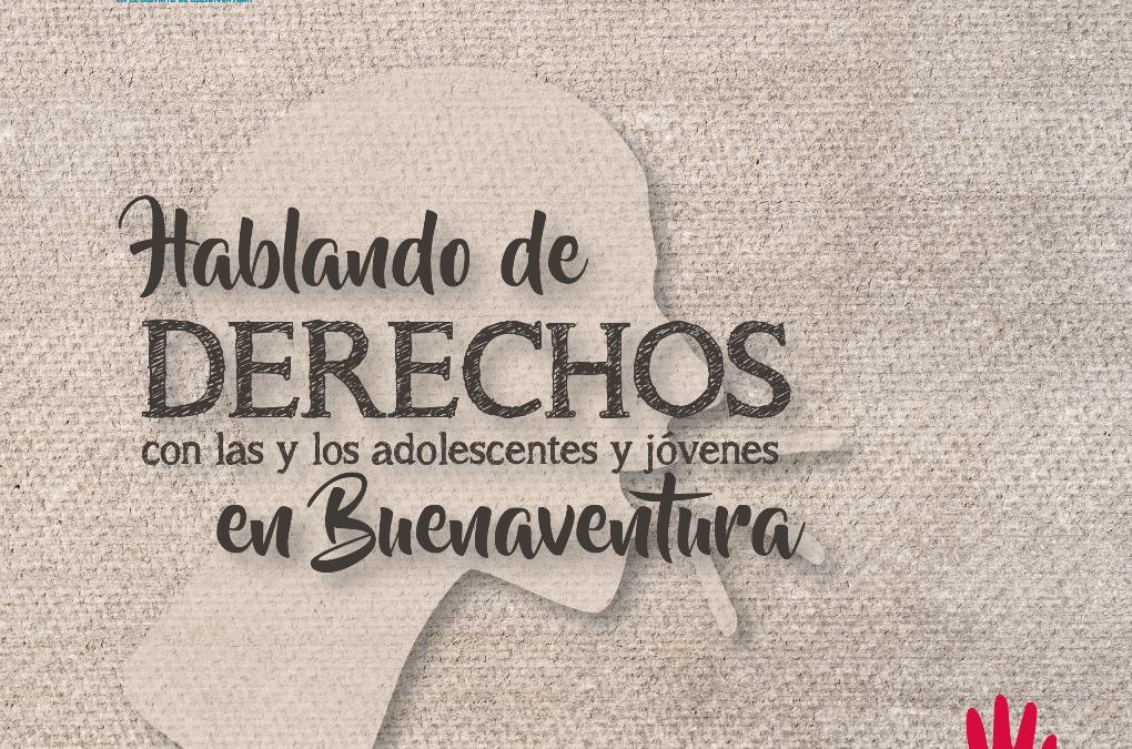 HABLANDO DE DERECHOS