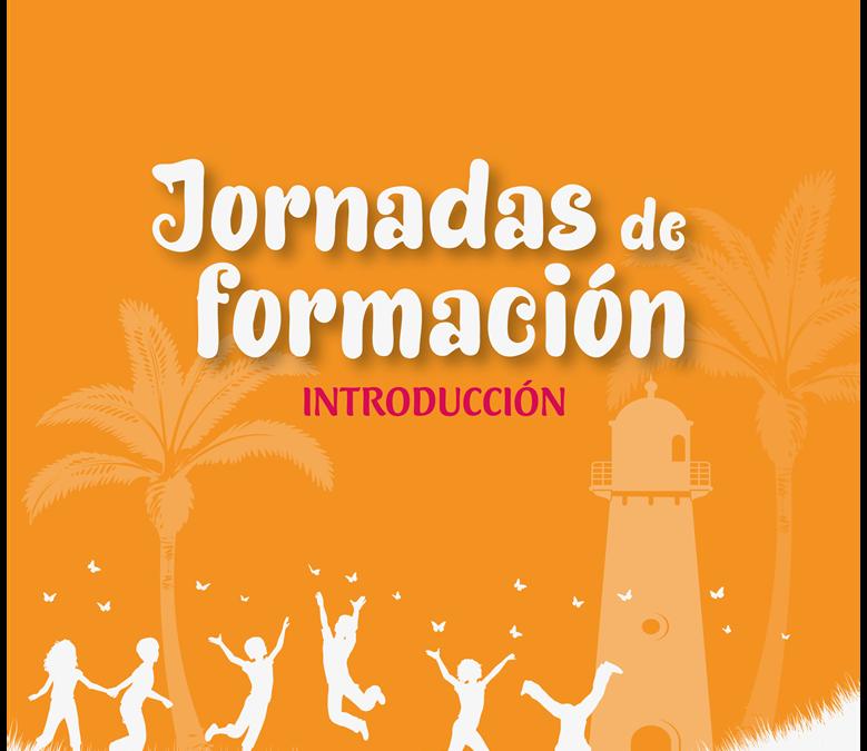 Guías pedagógicas – Buenaventura